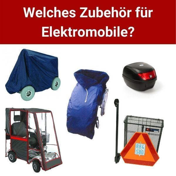 Welches-Zubehor-fur-Elektromobile