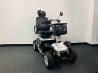 TRENDMOBIL President (15 km/h) – Gebrauchtes Elektromobil