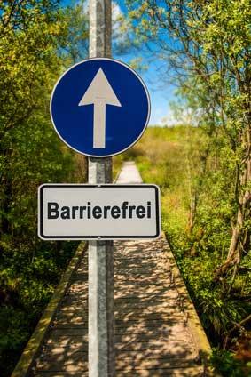 schild-barrierefrei