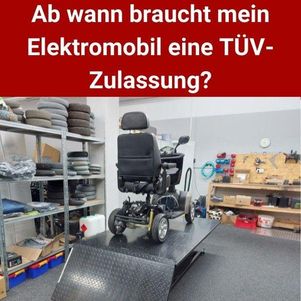 Ab-wann-braucht-mein-Elektromobil-eine-TueV-Zulassung