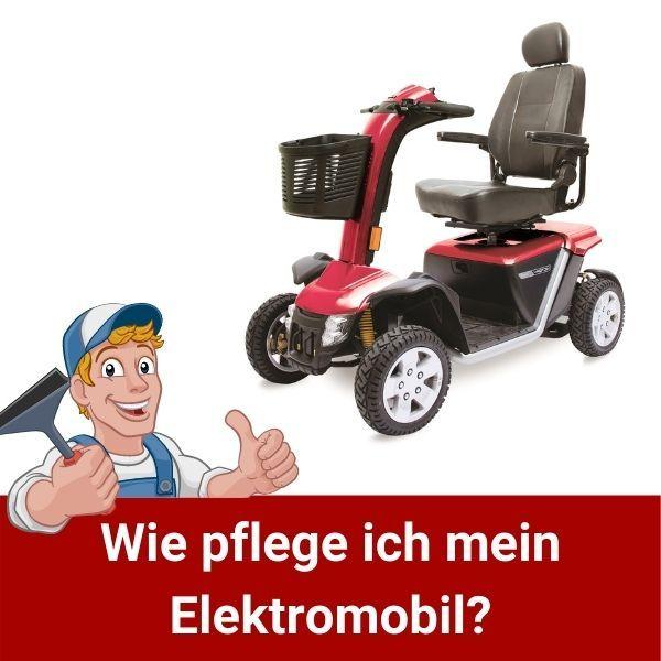 Wie-pflege-ich-mein-Elektromobil