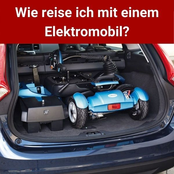 Wie-reise-ich-mit-einem-Elektromobil