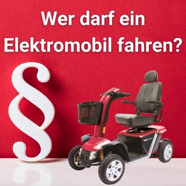 wer-darf-ein-elektromobil-fahren