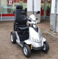 MERITS Westerland (15 km/h) - Elektromobil gebraucht