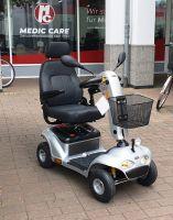SHOPRIDER TE 888 SLB Poel II (10 km/h) – Elektromobil