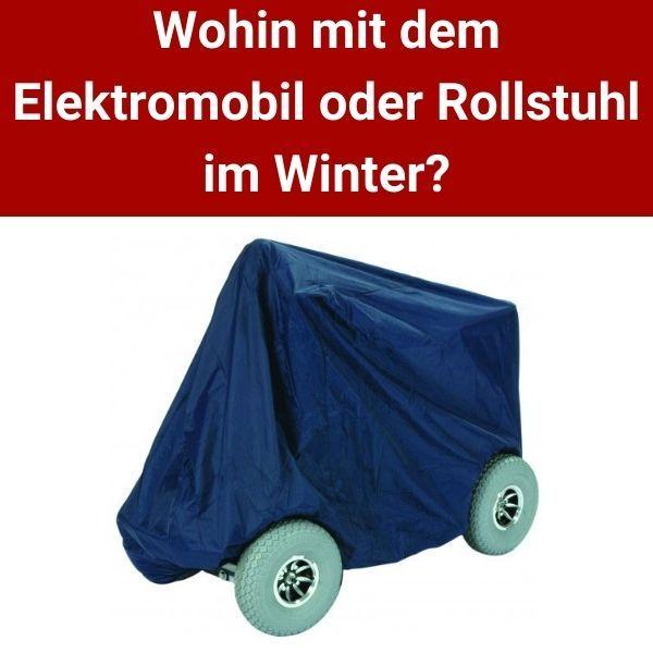 Wohin-mit-dem-Elektromobil-oder-Rollstuhl-im-Winter