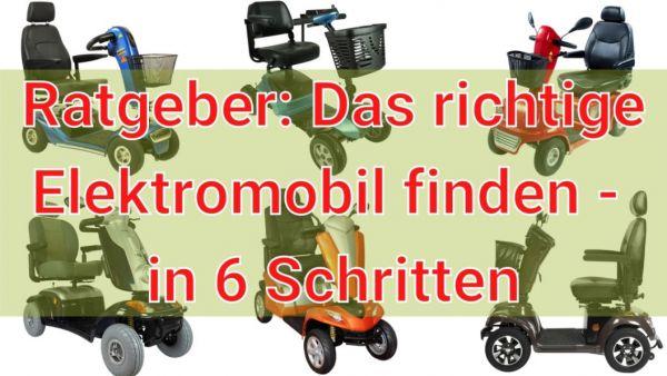 Ratgeber-das-Richtige-Elektromobil-finden-in-6-schritten-4
