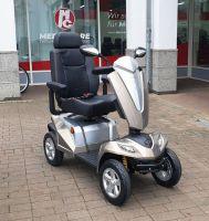 KYMCO Maxer (20 km/h) bronze - Gebrauchtes Elektromobil