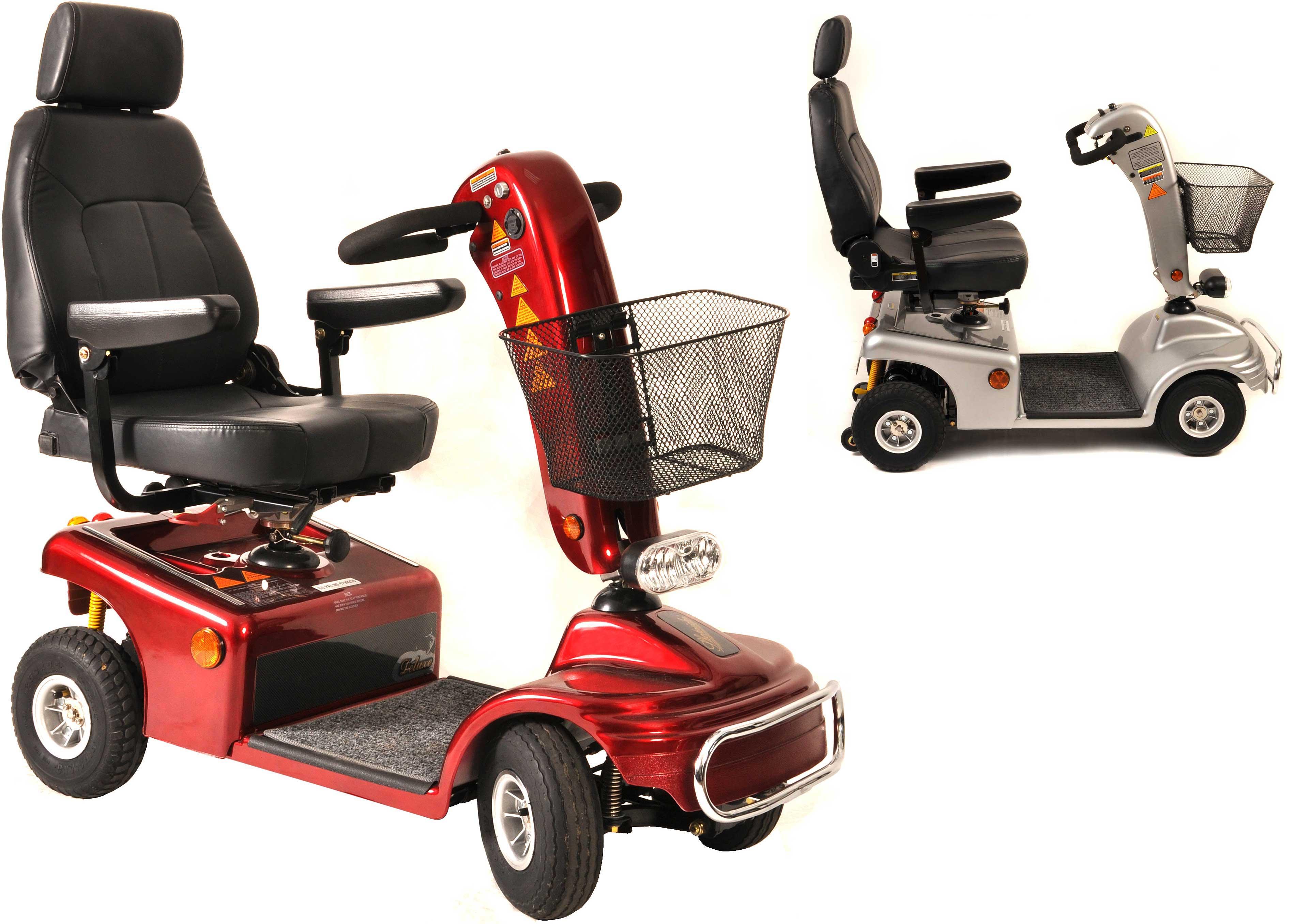 shoprider trip 6 km h elektromobil mc seniorenprodukte. Black Bedroom Furniture Sets. Home Design Ideas