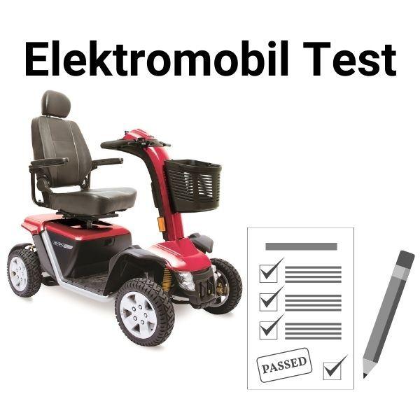 elektromobil-test