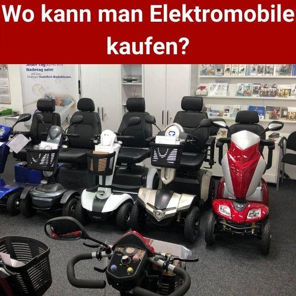 Wo-kann-man-Elektromobile-kaufen