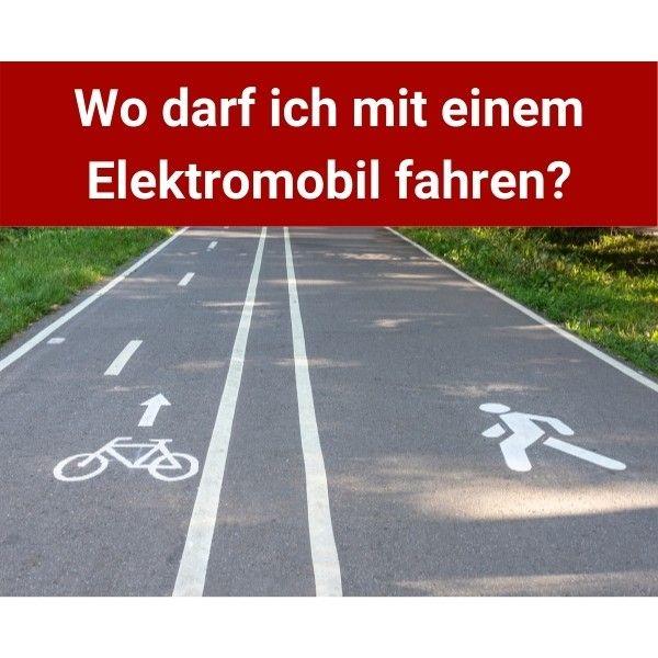 Wo-darf-ich-mit-einem-Elektromobil-fahren