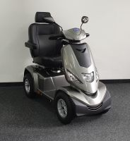 INVACARE Cetus (15 km/h) inkl. Aufbau & Einweisung-Vorführfahrzeug