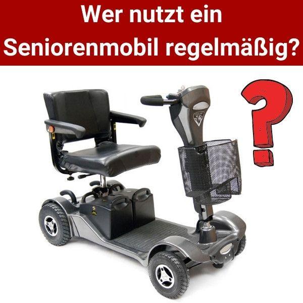 Wer-nutzt-das-Seniorenmobil-regelmaessig