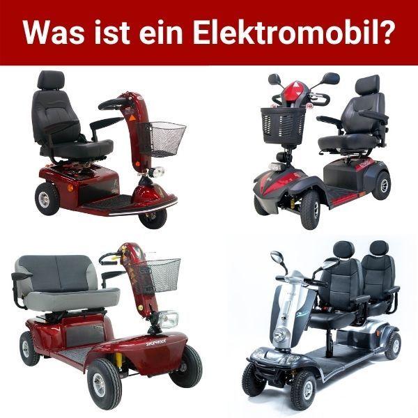 Was-ist-ein-Elektromobil