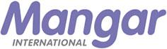 MANGAR International