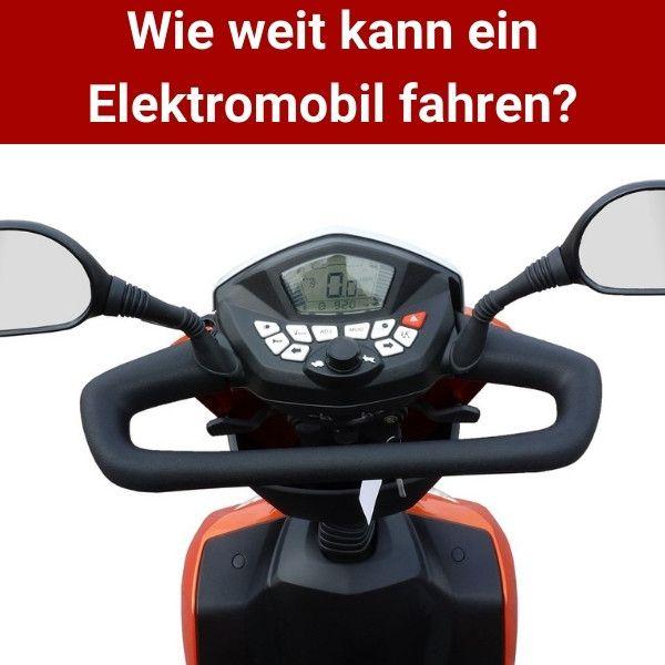 Wie-weit-kann-ein-Elektromobil-fahren