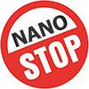 seniorensessel-nanotex-bezug