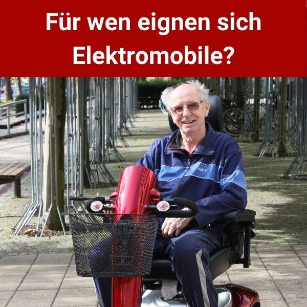 Fur-wen-eignen-sich-Elektromobile