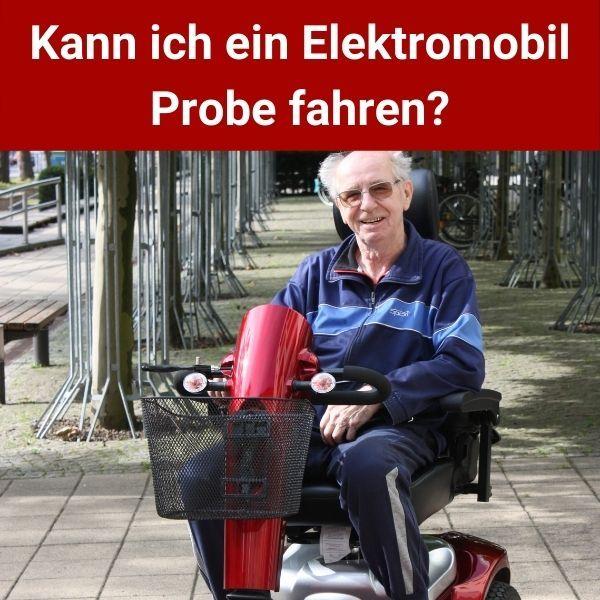 Kann-ich-ein-Elektromobil-Probe-fahren