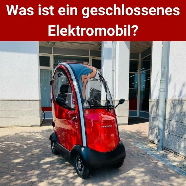 Was-ist-ein-geschlossenes-Elektromobil