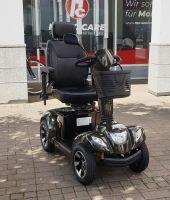 VERMEIREN Carpo 4 Limited Edition (15 km/h) - Gebrauchtes Seniorenmobil