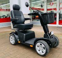 Trendmobil Voyage (15 km/h) » Gebrauchtes Elektromobil