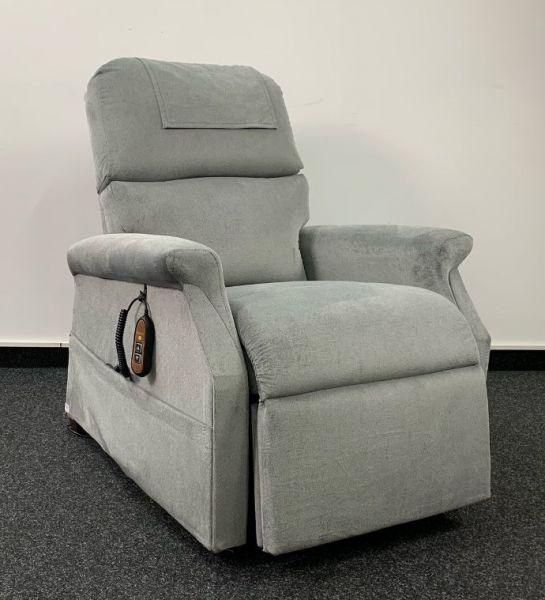 MEDTRADE Komfort Premium (1-motorig) – Seniorensessel - Käuferstorno