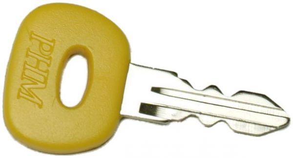 SHOPRIDER Ersatz-Schlüssel für Elektromobile