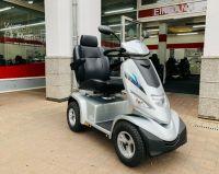 LECSON HS-928 (15 km/h) - Vorführ E-Mobil