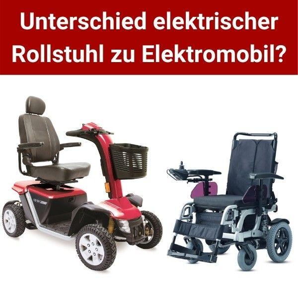 Unterschied-elektrischer-Rollstuhl-zu-Elektromobil