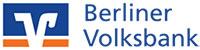berliner-volksbank