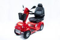 SHOPRIDER Korsika XXL (15 km/h) - Vorführ-Elektromobil