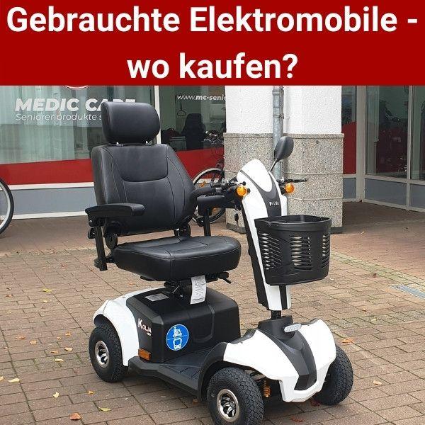 Gebrauchte-Elektromobile-wo-kaufen