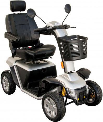 trendmobil president 15 km h elektromobil mc. Black Bedroom Furniture Sets. Home Design Ideas