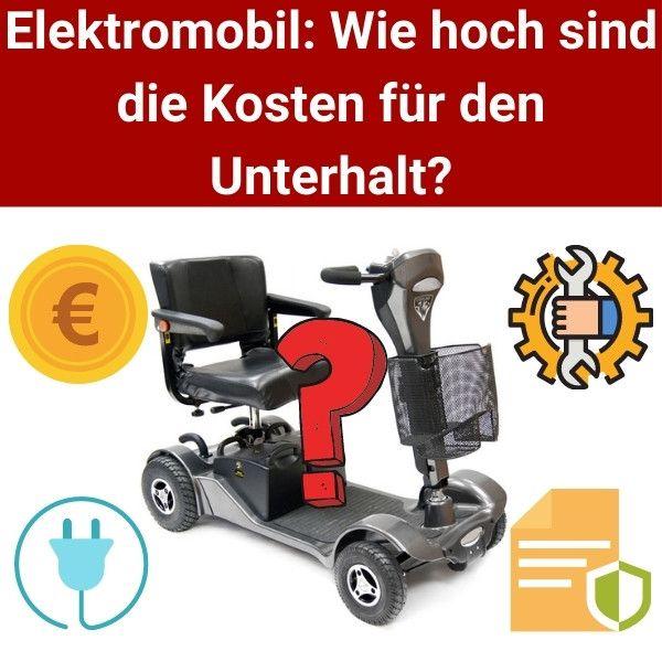 Elektromobil-Wie-hoch-sind-die-Kosten-fur-den-Unterhalt