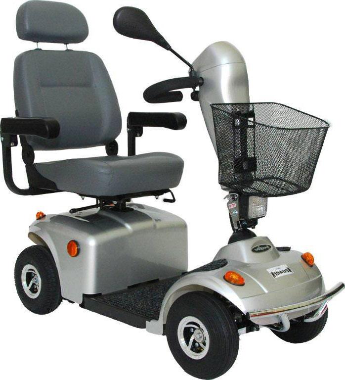 freerider worker 6 oder 10 km h elektromobil mc seniorenprodukte. Black Bedroom Furniture Sets. Home Design Ideas
