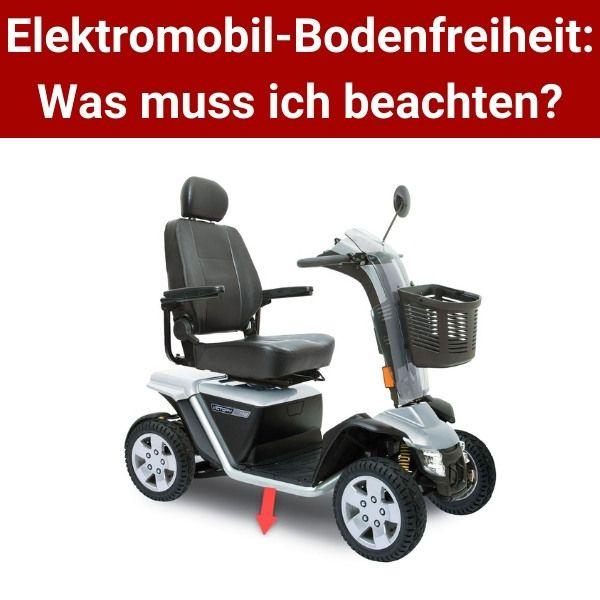 Elektromobil-Bodenfreiheit-was-muss-ich-beachten