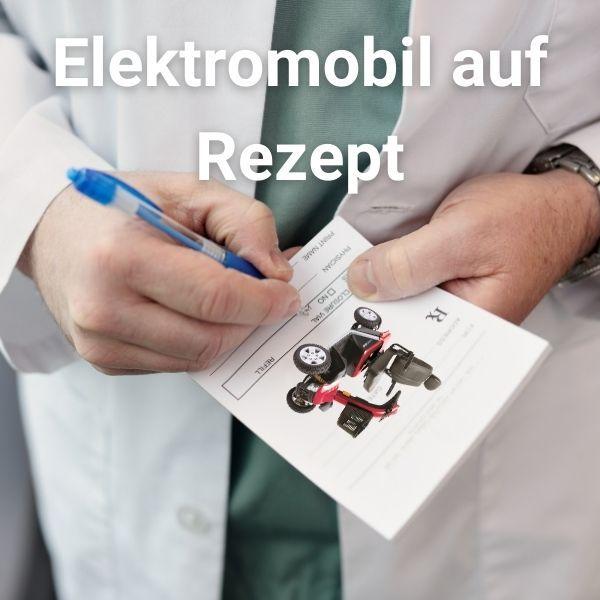 elektromobil-auf-rezept-bekommen