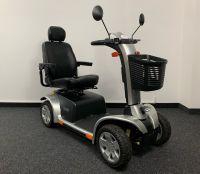 Trendmobil Voyage (15 km/h) » Gebrauchtes Elektromobil / Scooter