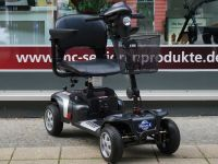 VERMEIREN Venus 4 Sport (6 km/h) – Neuwertiges Mini-Elektromobil -Käuferstorno-