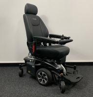 Pride Jazzy Air 2.0 (6 km/h) - Elektrorollstuhl - elektrischer Sitzlift