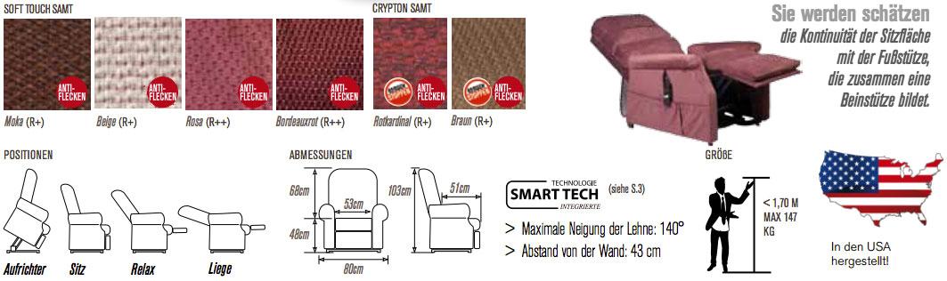 medtrade-komfort-premium-sessel-farbe-variante-details-1motorig