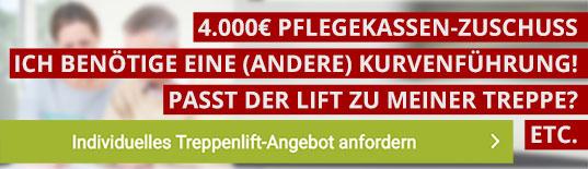 treppenlift-angebot-anfordern9bzPX2VdfDWPi