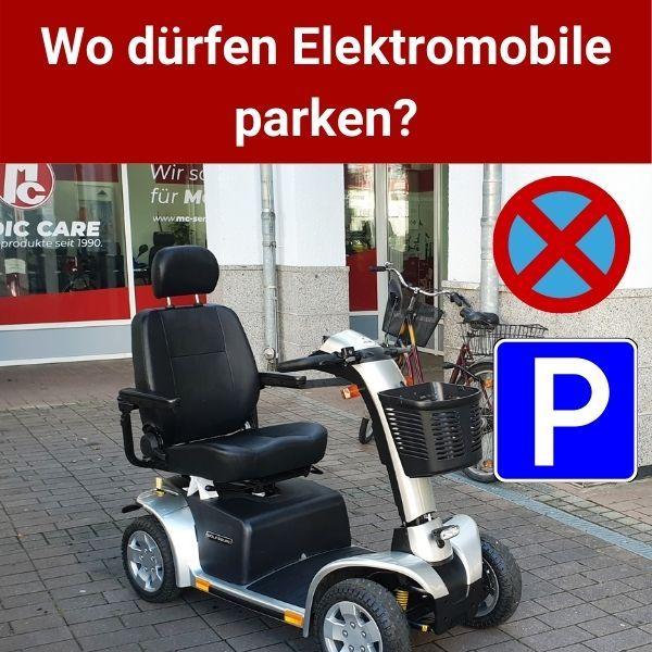 Wo-durfen-Elektromobile-parken